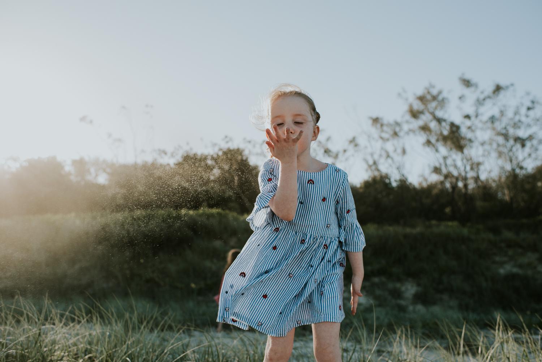 Brisbane Family Photographer | Lifestyle Photography-21.jpg
