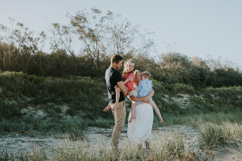 Brisbane Family Photographer | Lifestyle Photography-23.jpg