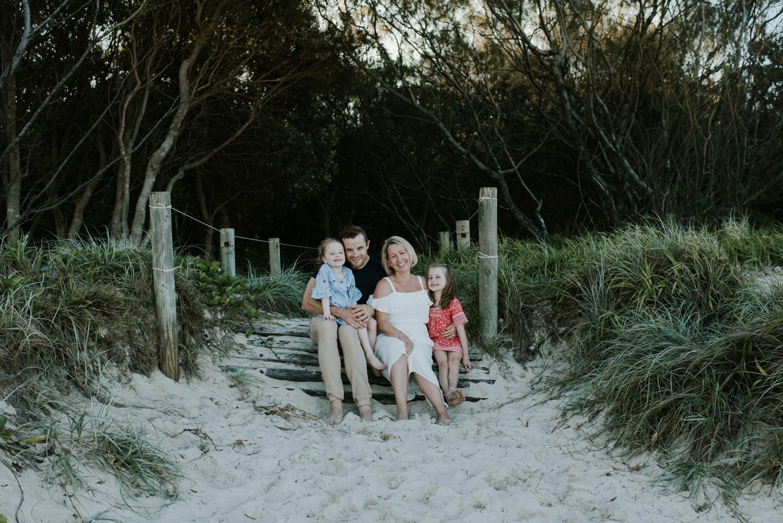 Brisbane Family Photographer | Lifestyle Photography-25.jpg