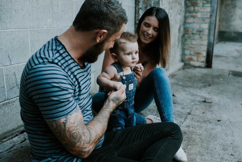 Brisbane Family Photographer | Lifestyle Photography-4.jpg