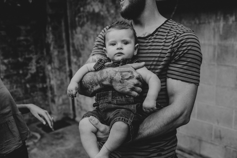 Brisbane Family Photographer | Lifestyle Photography-9.jpg