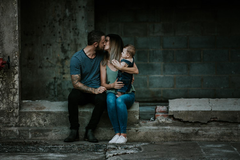 Brisbane Family Photographer | Lifestyle Photography-13.jpg