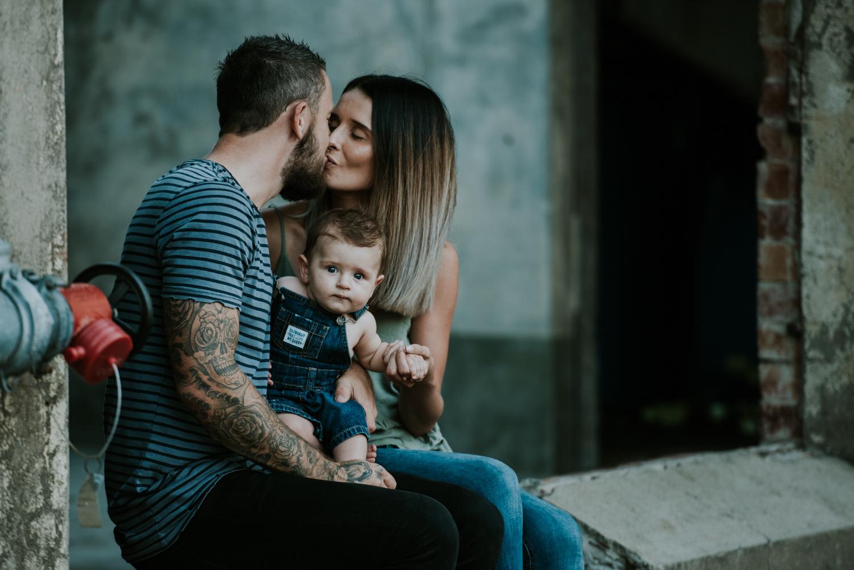 Brisbane Family Photographer | Lifestyle Photography-16.jpg