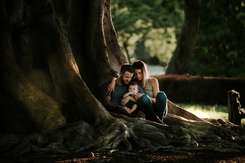 Brisbane Family Photographer | Lifestyle Photography-22.jpg