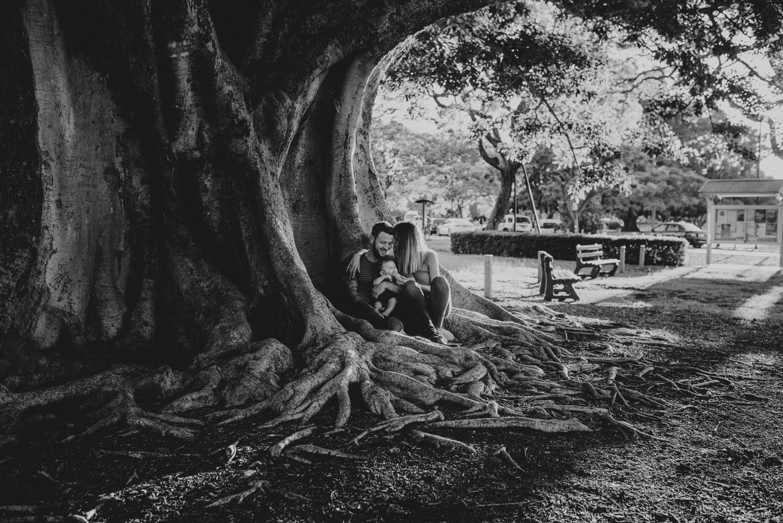 Brisbane Family Photographer | Lifestyle Photography-24.jpg
