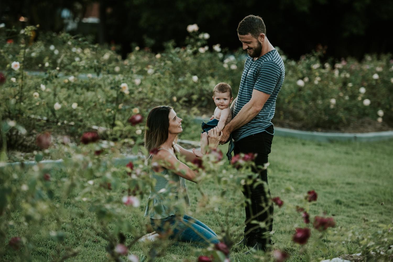 Brisbane Family Photographer | Lifestyle Photography-27.jpg