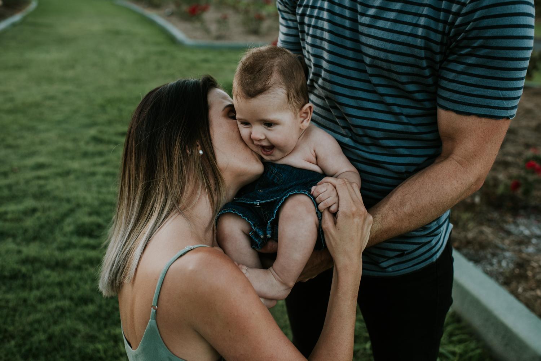 Brisbane Family Photographer | Lifestyle Photography-28.jpg
