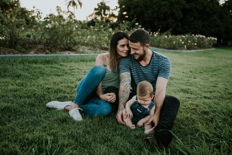 Brisbane Family Photographer | Lifestyle Photography-29.jpg