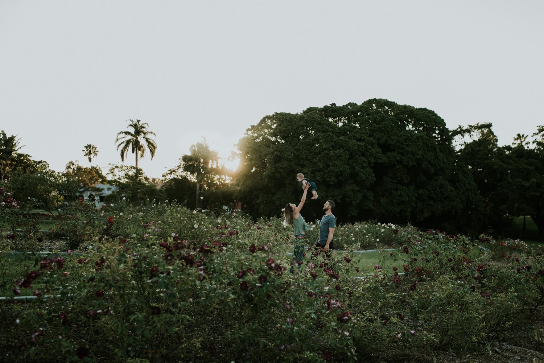 Brisbane Family Photographer | Lifestyle Photography-30.jpg
