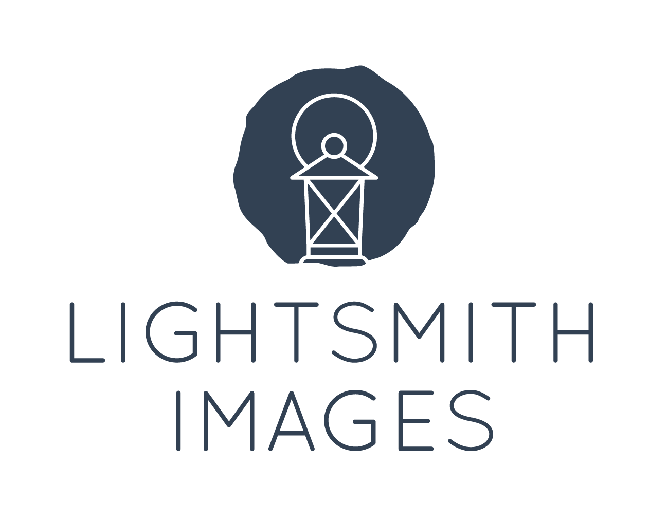brisbane wedding photographer family photography lightsmith images logo.png