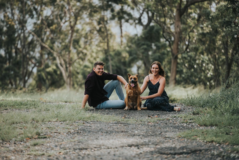 Brisbane Engagement Photographer | Wedding-Elopement Photography-1.jpg