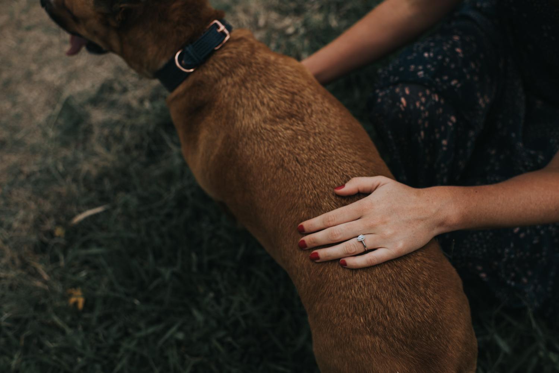 Brisbane Engagement Photographer | Wedding-Elopement Photography-14.jpg