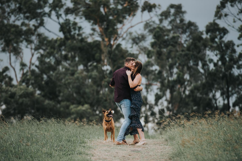 Brisbane Engagement Photographer | Wedding-Elopement Photography-15.jpg