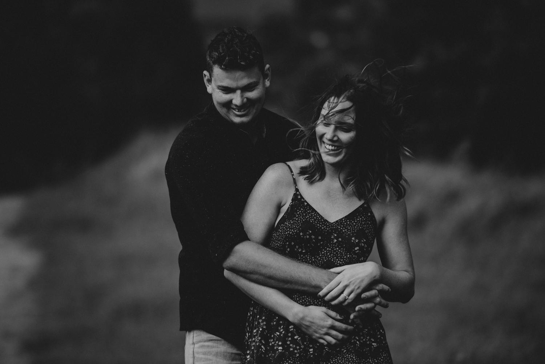 Brisbane Engagement Photographer | Wedding-Elopement Photography-26.jpg