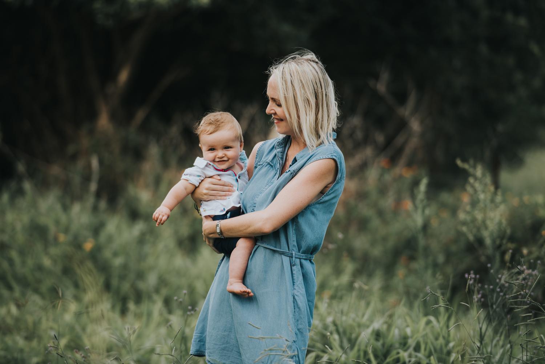 Brisbane Family Photographer | Newborn-Lifestyle Photography-19.jpg