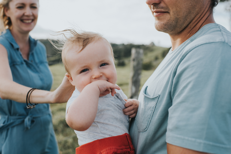 Brisbane Family Photographer | Newborn-Lifestyle Photography-43.jpg