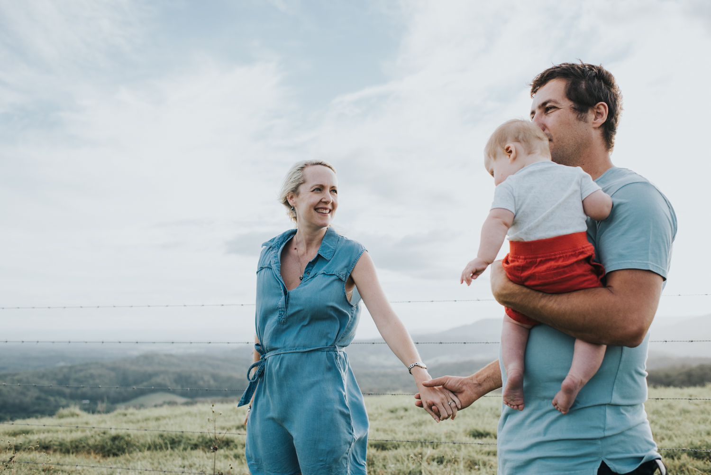 Brisbane Family Photographer | Newborn-Lifestyle Photography-45.jpg