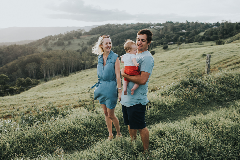Brisbane Family Photographer | Newborn-Lifestyle Photography-49.jpg