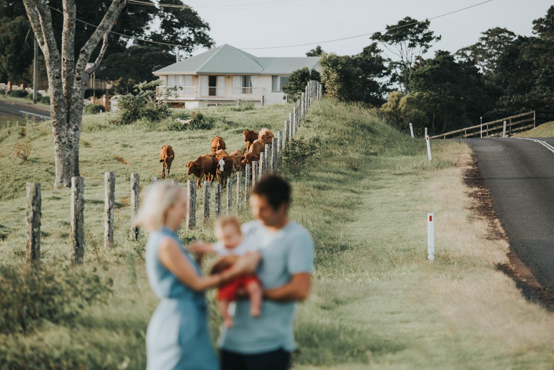 Brisbane Family Photographer | Newborn-Lifestyle Photography-51.jpg