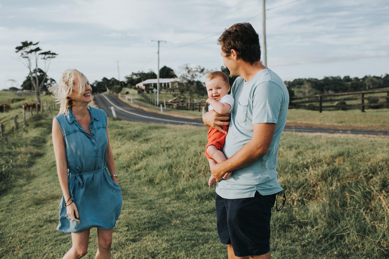 Brisbane Family Photographer | Newborn-Lifestyle Photography-54.jpg