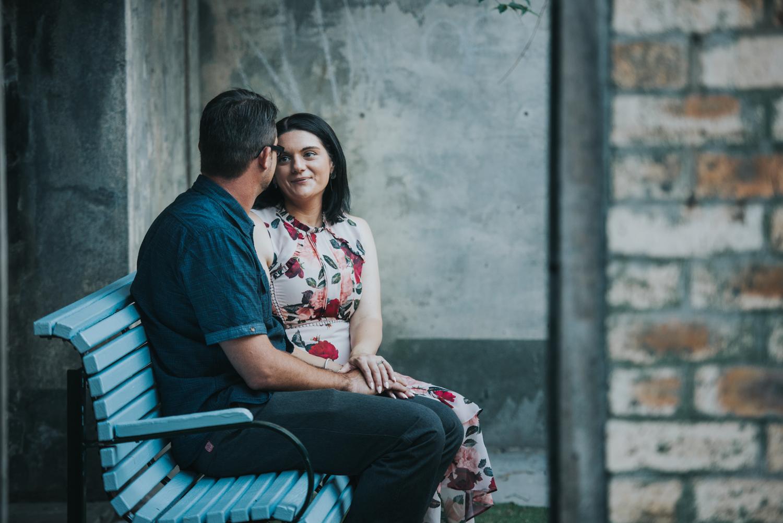 Brisbane Engagement Photographer | Wedding-Elopement Photography-6.jpg