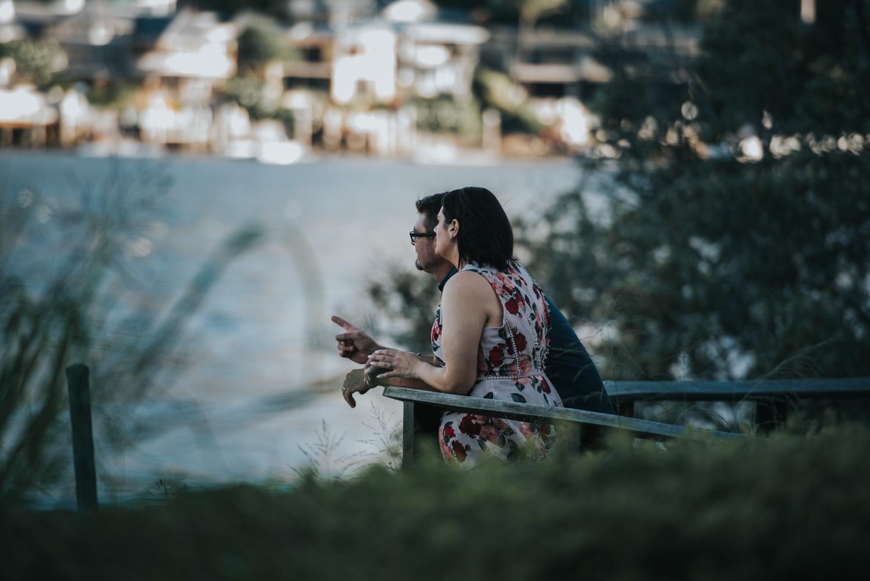 Brisbane Engagement Photographer | Wedding-Elopement Photography-12.jpg