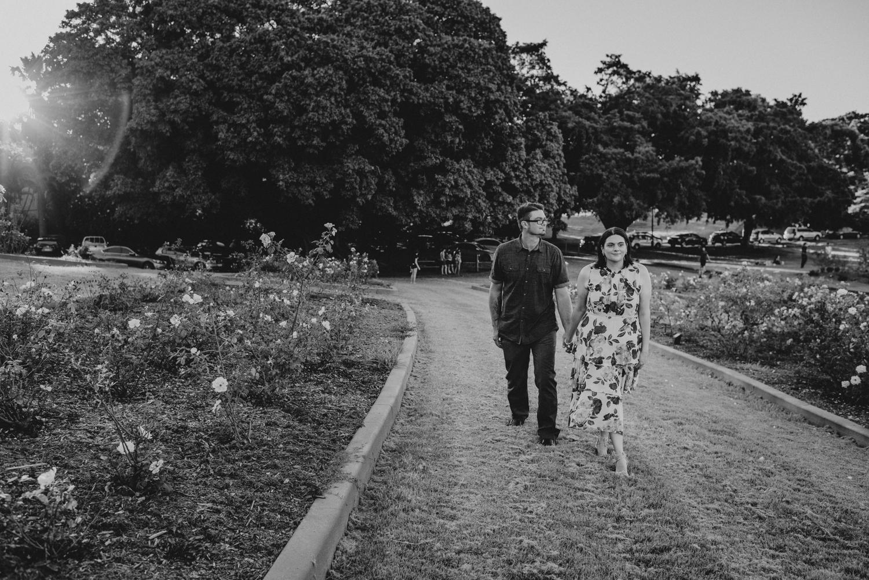 Brisbane Engagement Photographer | Wedding-Elopement Photography-18.jpg