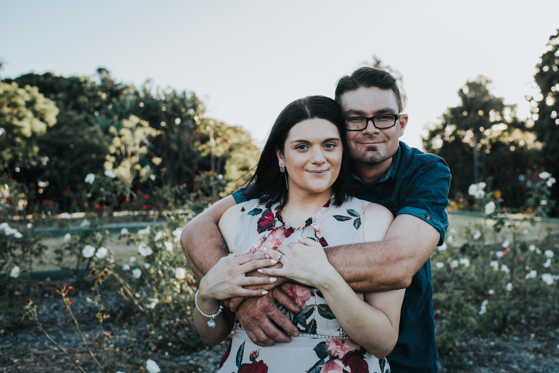 Brisbane Engagement Photographer | Wedding-Elopement Photography-27.jpg