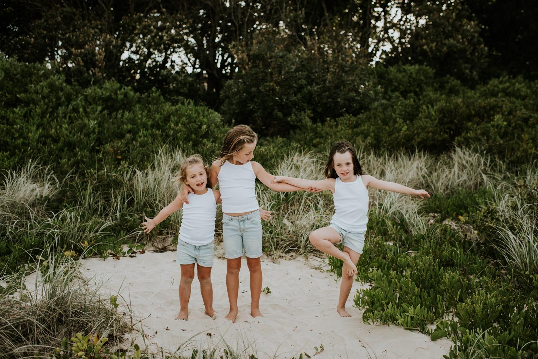 Brisbane Family Photographer | Newborn-Lifestyle Photography-6.jpg