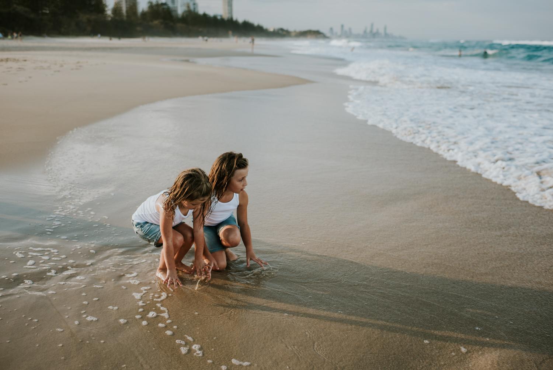 Brisbane Family Photographer | Newborn-Lifestyle Photography-13.jpg