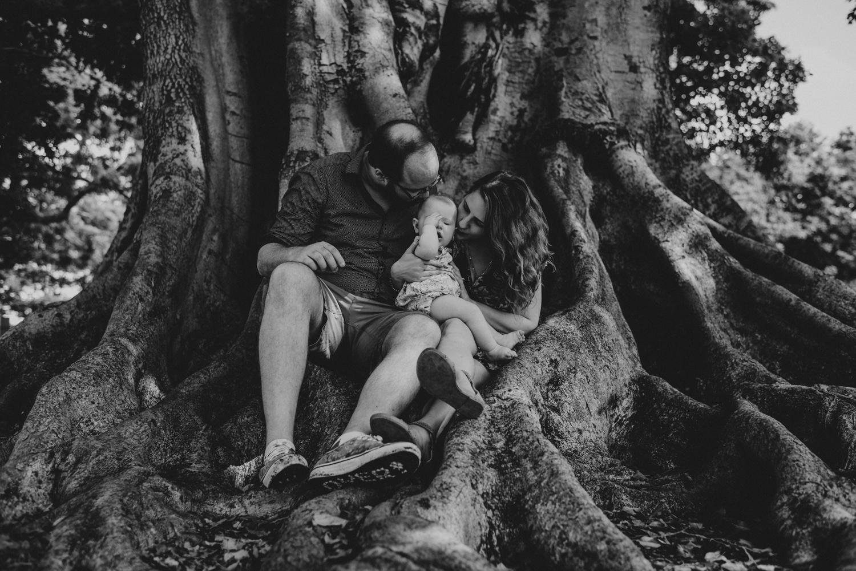 Brisbane Family Photographer | Newborn-Lifestyle Photography-11.jpg