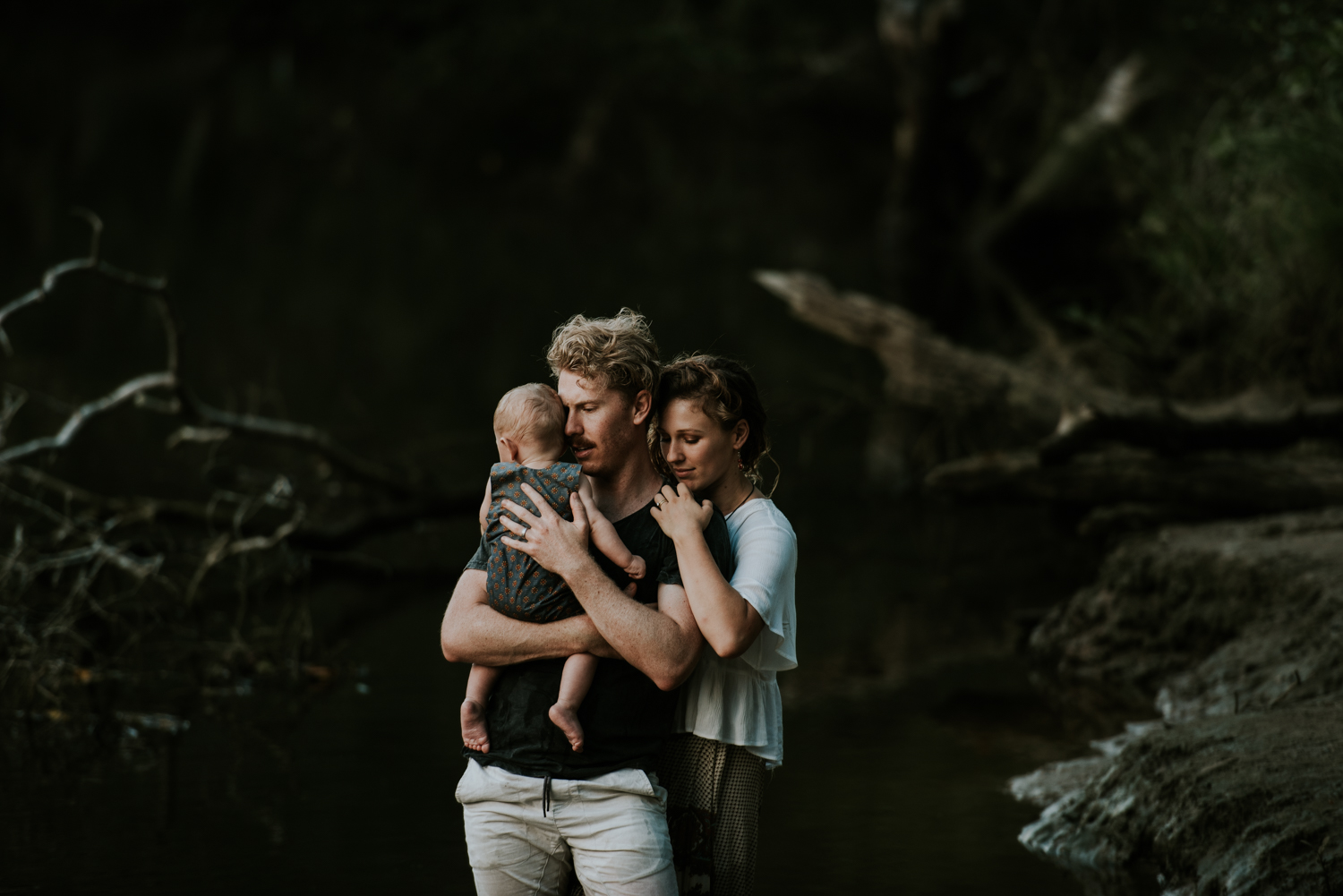 Brisbane Family Photographer | Newborn-Lifestyle Photography-30.jpg