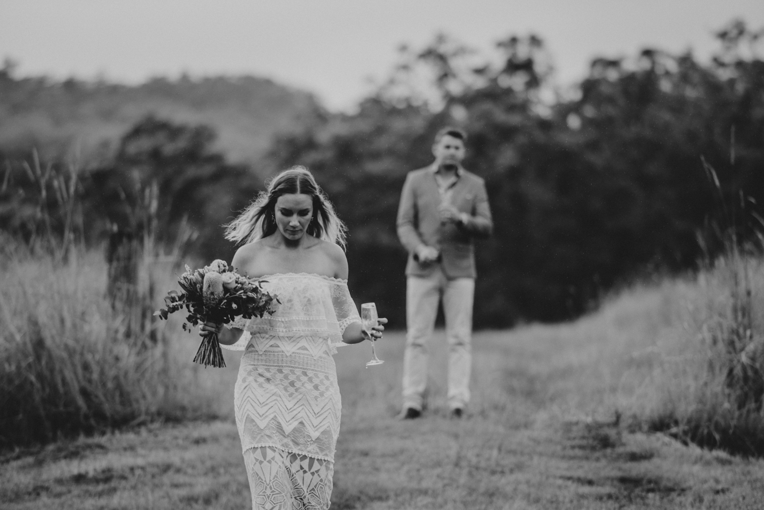 Brisbane Engagement Photographer | Wedding-Elopement Photography-44.jpg