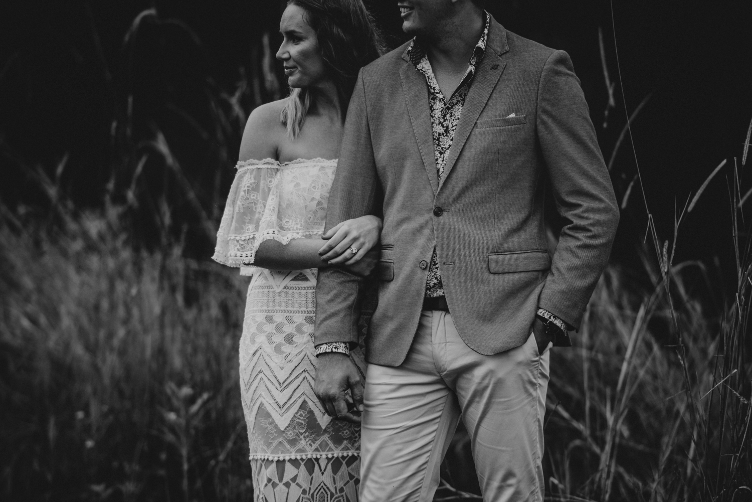 Brisbane Engagement Photographer | Wedding-Elopement Photography-54.jpg
