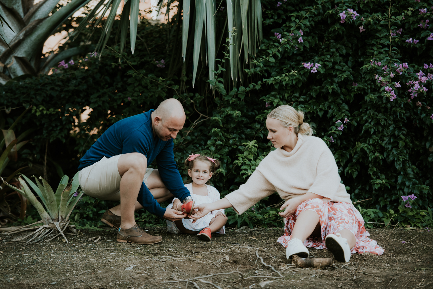 Brisbane Family Photographer | Newborn-Lifestyle Photography-13.jpg