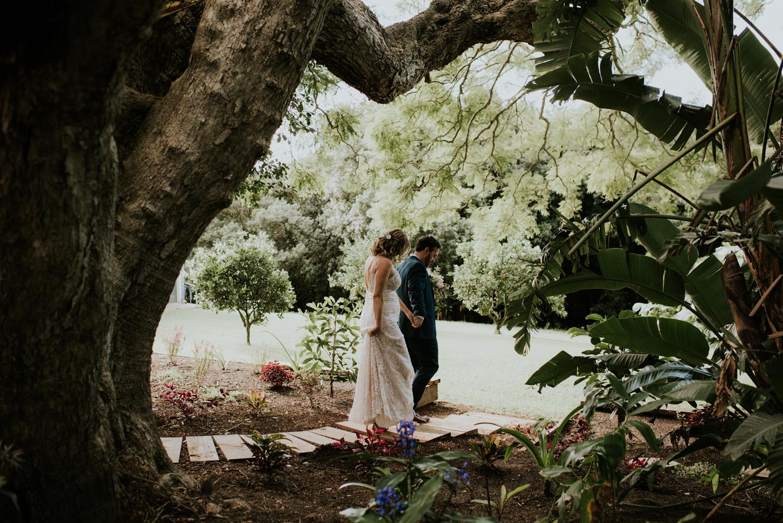 Brisbane Wedding Photographer | Engagement-Elopement Photography-21.jpg