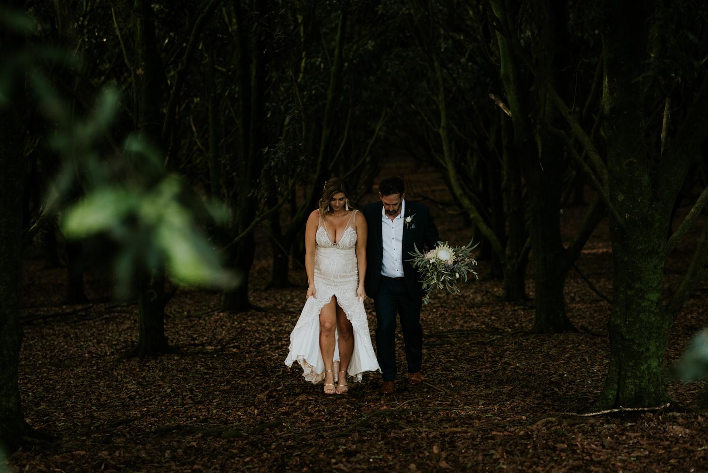 Brisbane Wedding Photographer | Engagement-Elopement Photography-29.jpg