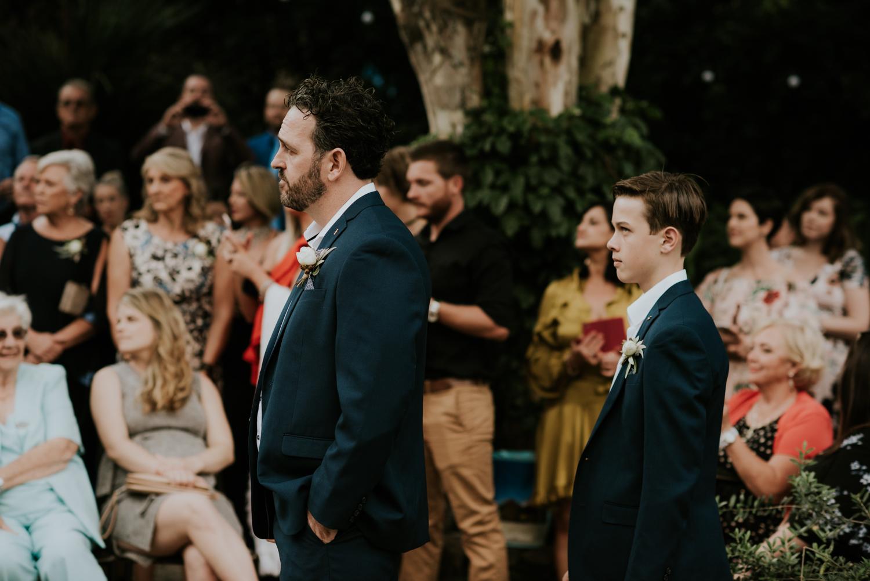 Brisbane Wedding Photographer | Engagement-Elopement Photography-38.jpg
