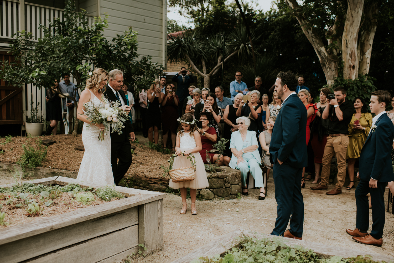 Brisbane Wedding Photographer | Engagement-Elopement Photography-43.jpg