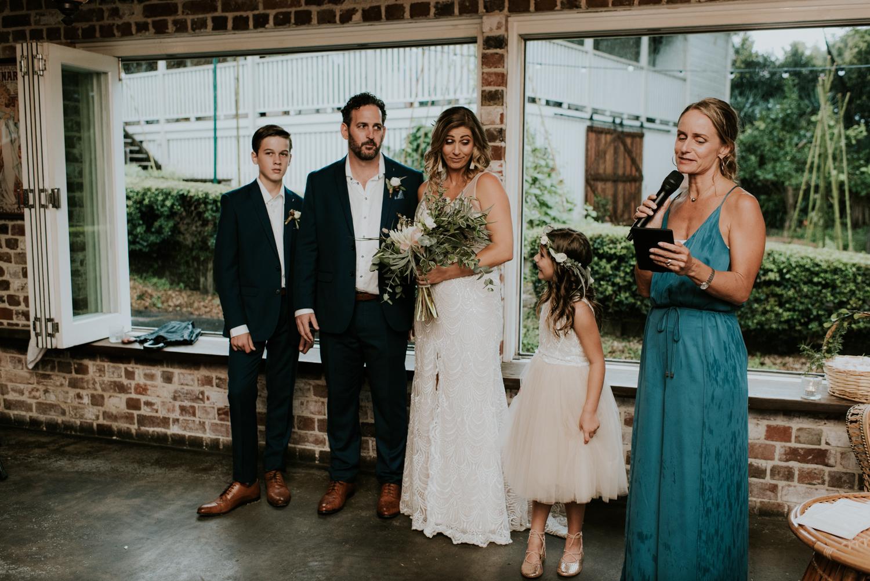 Brisbane Wedding Photographer | Engagement-Elopement Photography-56.jpg