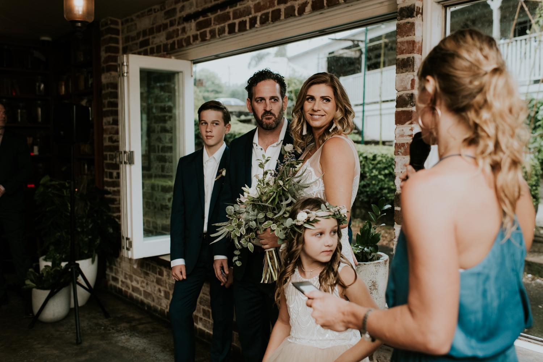 Brisbane Wedding Photographer | Engagement-Elopement Photography-58.jpg