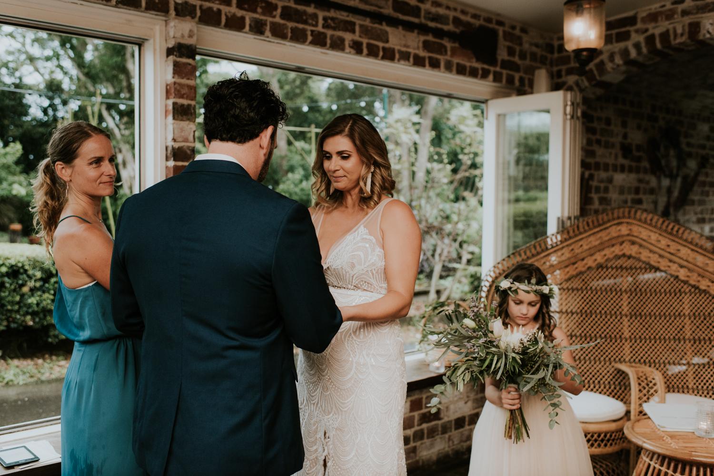 Brisbane Wedding Photographer | Engagement-Elopement Photography-62.jpg