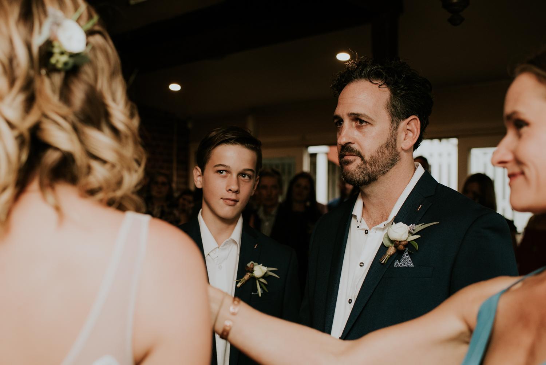 Brisbane Wedding Photographer | Engagement-Elopement Photography-65.jpg