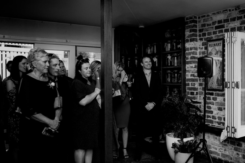 Brisbane Wedding Photographer | Engagement-Elopement Photography-67.jpg