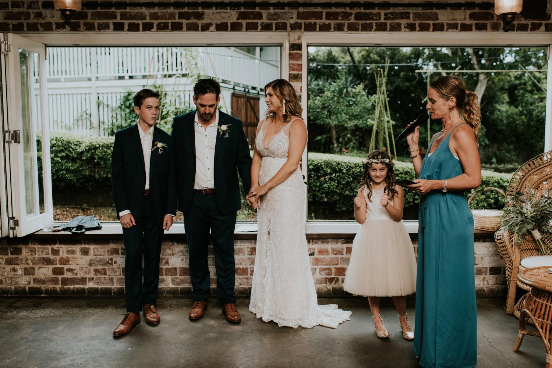 Brisbane Wedding Photographer | Engagement-Elopement Photography-72.jpg