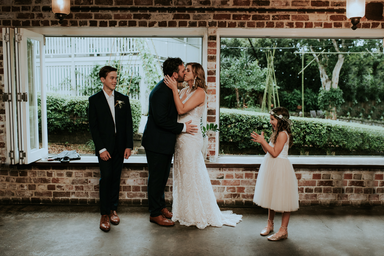 Brisbane Wedding Photographer | Engagement-Elopement Photography-73.jpg