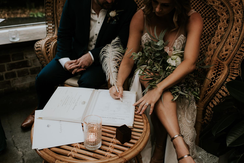 Brisbane Wedding Photographer | Engagement-Elopement Photography-75.jpg