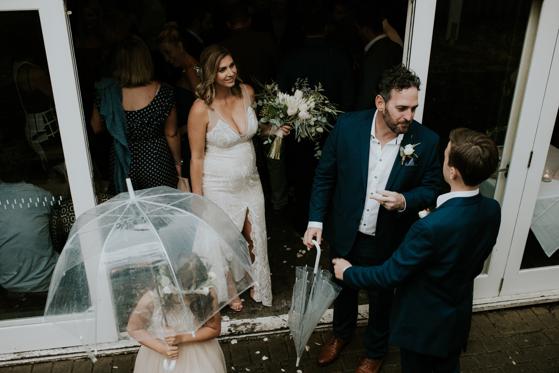 Brisbane Wedding Photographer | Engagement-Elopement Photography-79.jpg