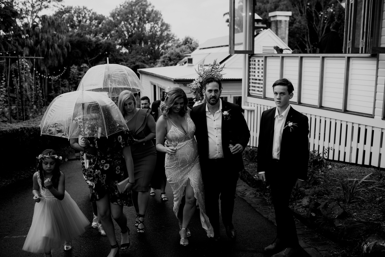 Brisbane Wedding Photographer | Engagement-Elopement Photography-82.jpg