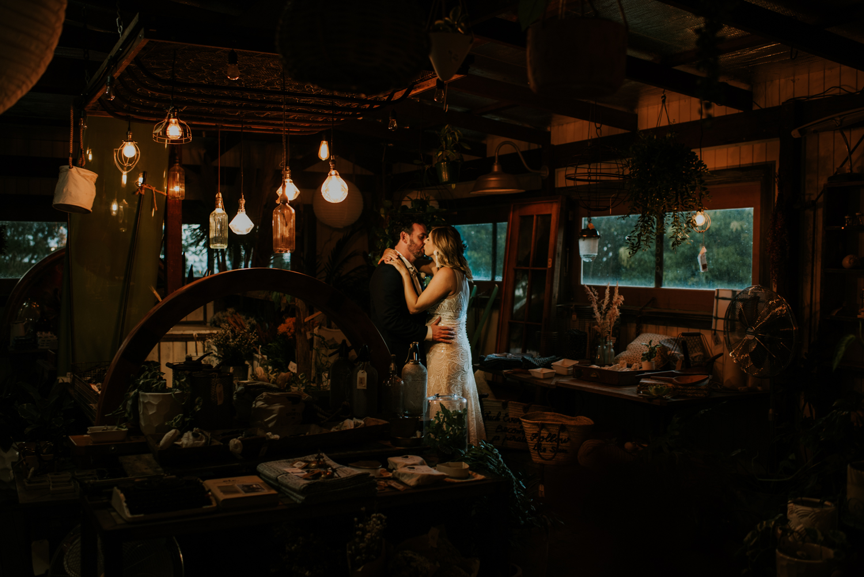 Brisbane Wedding Photographer | Engagement-Elopement Photography-89.jpg